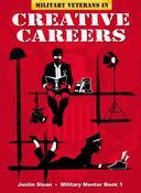 Military Veterans in Creative Careers