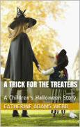 A Trick for the Treaters