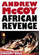 African Revenge