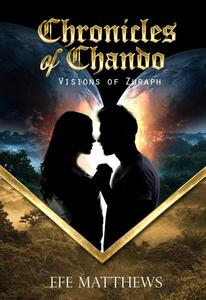 Chronicles of Chando