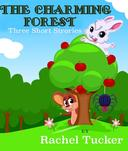 The Charming Forest