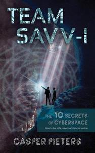 The 10 Secrets of Cyberspace