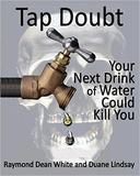 Tap Doubt