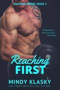 Reaching First