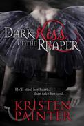 Dark Kiss of the Reaper