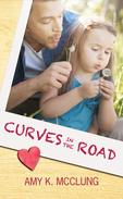 Curves in the Road