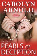 Pearls of Deception