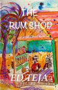 The Rum Shop