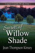 Secrets of Willow Shade