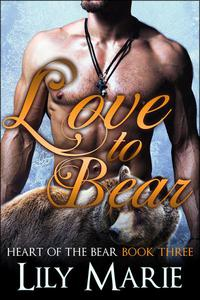 Love to Bear