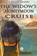 The Widow's Honeymoon Cruise