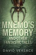 Mnemo's Memory and Other Fantastic Tales