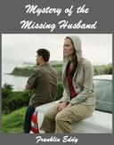 Mystery of the Missing Husband