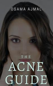 The Acne Guide