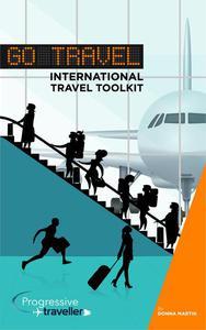 Go Travel: International Travel Toolkit
