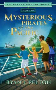 Mysterious Pirates of the Pacific