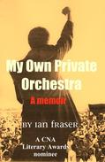 My Own Private Orchestra