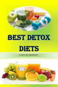 Best Detox Diets