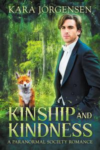 Kinship and Kindness