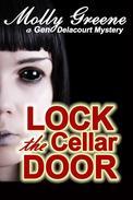 Lock the Cellar Door