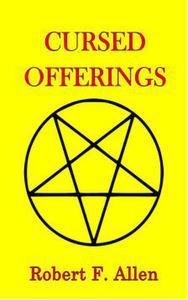 Cursed Offerings