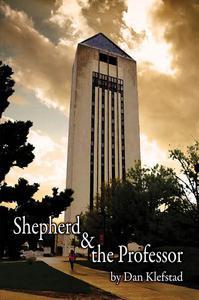 Shepherd & the Professor