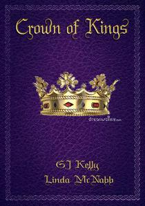 Crown of Kings