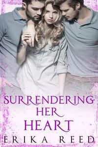 Surrendering Her Heart