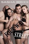 A Four-Way Street