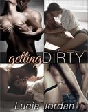 Getting Dirty - Complete Series