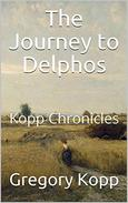 The Journey to Delphos
