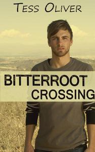 Bitterroot Crossing