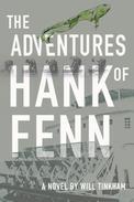 The Adventures of Hank Fenn