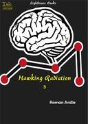 Hawking Radiation 3