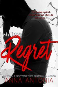 My Love Regret