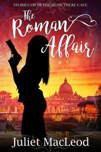 The Roman Affair