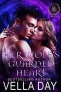 Her Wolf's Guarded Heart