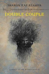 Double Couple