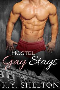 Hostel Gay Stays