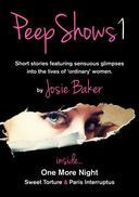 Peep Shows 1