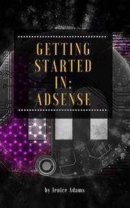 Getting Started in: Adsense
