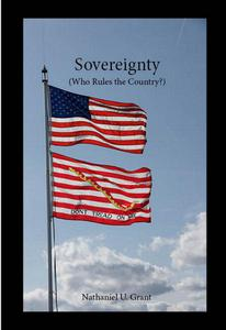 Sovereignty: Who Rules the Country?