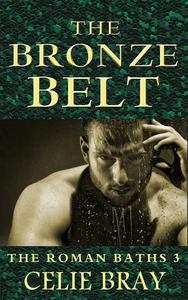 The Bronze Belt