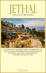 Jethal, Village Of Recovery