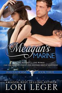 Meagan's Marine