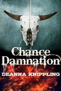 Chance Damnation