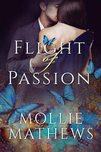Flight of Passion