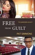 Free From Guilt