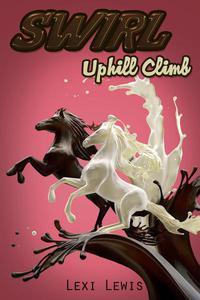 Swirl: Uphill Climb
