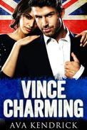 Vince Charming